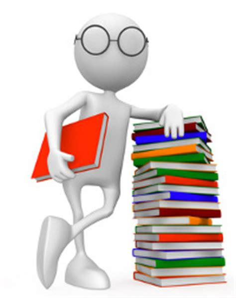 Sample Of Concept Paper Free Essays - StudyMode